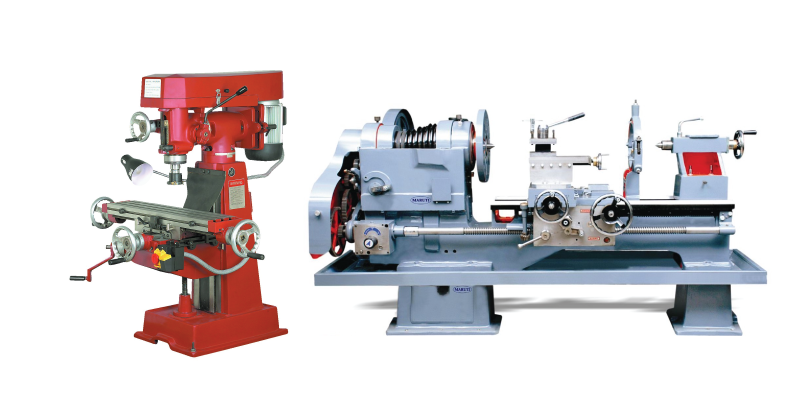 spindle-machines